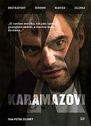 Příběh se odehrává v současném Polsku. Do Krakova přijíždí skupina pražských herců v čele s režisérem hry, aby na alternativním festivalu v netradičním prostoru oceláren uvedla jevištní adaptaci Dostojevského hry […]