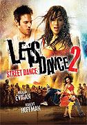 Pokračování úspěšného hituStep Up, jenž dobyl americké scény, vypráví o rebelce Andie (Briana Eviganová), která začínala jako pouliční tanečnice. Nyní se však dostala na prestižní taneční školu v Marylandu, kde […]