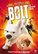 Život superpsa Bolta je plný dobrodružství, nebezpečí a nástrah – přinejmenším tehdy, pokud běží kamery. Když se hrdina hollywoodského hitového televizního seriálu souhrou náhod ocitne ve studiu v New Yorku, […]