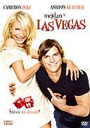 Joy (Cameron Diaz) právě vyhodil z bytu její teď už bývalý přítel. Jacka (Ashton Kutcher) pro změnu vyhodili z práce. Oba dva poslechnou své nejlepší přátele a vyjedou se zrekreovat […]