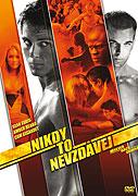 Hrdinou amerického akčního dramatu v režii Jeffa Wadlowa je teenager Jake Tyler (Sean Faris), který se s rodiči a bratrem právě přistěhoval do Orlanda a nastoupil do zdejší školy. Stejně […]