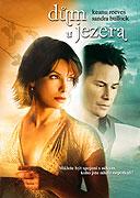 Doktorka Kate Forster (Sandra Bullock) konečně našla lásku. Bohužel se jedná o vztah na dlouhou vzdálenost. Ona bydlí v centru Chicaga, on na předměstí u jezera. Ještě jedna maličkost: Její […]