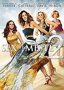 Zábava, móda, přátelství – nejen toto všechno znovu přínáší filmSex ve městě 2, ve kterém se vrací Carrie (Sarah Jessica Parker), Samantha (Kim Cattrall), Charlotte (Kristin Davis) a Miranda (Cynthia […]