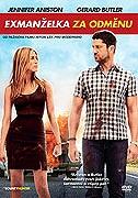 Na Milo Boyda (Gerard Butler), smolařského lovce odměn, se usměje štěstí, když dostane za úkol vystopovat a předat spravedlnosti svou bývalou manželku, reportérku Nicole Hurley (Jennifer Aniston). Domnívá se, že […]