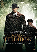 """Titul """"Road to Perdition"""" lze chápat ve dvou významech. Perdition je jméno města, do kterého jede Michael Sullivan (Tom Hanks) se svým synem Michaelem Sullivanem jr. (Tyler Hoechlin). Perdition – […]"""