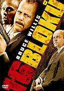 Po prohýřené noci je policista Jack (Bruce Willis) pověřen jednoduchým úkolem: zajistit převoz bezvýznamného zlodějíčka Eddieho (Mos Def) z policejní stanice k výslechu u soudu. Ten se nachází pouhých 16 […]