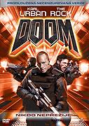 Nad třemi díly legendární počítačové hry Doom probděli nadšení příznivci akčních stříleček bezpočet nocí. Nastal čas, aby ve šlépějích hry vykročilo i její filmové zpracování. Vědecký tým, pracující na odlehlé […]