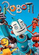 Twentieth Century Fox, Blue Sky Studios a oscarový režisér Chris Wedge, ktorý preniesol milióny divákov do pradávnych čias v trháku Doba ľadová, práve spoločnými silami vytvorili úžasný svet Robotov, svet, […]