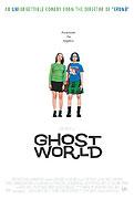 Enid (Thora Birch) a Rebecca (Scarlett Johansson) práve dokončili strednú školu a lomcuje nimi puberta. Miesto vo fast-foodovej americkej spoločnosti si hľadajú bombardovaním okolia uštipačnými hláškami. Navyše majú depresiu z […]