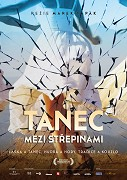 Režisér Marek Ťapák svým filmem volně navazuje na silné tradice hudebně-tanečních filmů, které vminulosti vytvářeli legendární slovenští filmaři, a promítá je do nově zpracované aktuální podoby. Příběh je postaven na […]