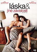 Jamie (Jake Gyllenhaal) se ve chvíli, kdy praštil s medicínou, stal profesionálním flákačem. Jedinou věcí, kterou umí, je balení holek. Tenhle talent vyžaduje slušné přesvědčovací schopnosti, a tak se Jamie […]