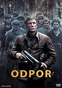 Příběh bratrů Bielskich je jedním z nejzajímavějších příběhů 2. světové války. Poprvé se na světlo světa dostal v Bělorusku v roce 1944, když byli místní lidé svědky ohromujícího, téměř surrealistického […]