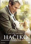 Dojemný příběh je americkou adaptací japonského skutečného příběhu, který vypráví o jednom oddaném psovi jménem Hačikó. Tenhle mimořádný pes doprovází svého pána Parkera Wilsona (Richard Gere), univerzitního profesora, každé ráno […]