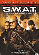 Příslušník jednotky S.W.A.T. Jim Street (Colin Farrell) spolu se svým partnerem Brianem Gamblem (Jeremy Renner) učiní během záchrany rukojmích z přepadené banky sporné rozhodnutí, díky kterému je následně donucen elitní […]