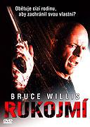 Policista Jeff Talley (Bruce Willis) dlouhá léta pracoval jako vyjednavač losange-leského týmu SWAT. Náročná, stresující profese, v níž zdaleka ne všechny případy skončí šťastně, traumatizovaného policistu nakonec donutí přijmout místo […]