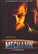 Hrdina existenciálního hororu Trevor Reznik je osamělý, uzavřený a tichý mladý muž. Až na to, že vypadá trochu přepadle, vyhlíží jako tisíce obyčejných mladíků, kteří navečer přijdou z práce, často […]