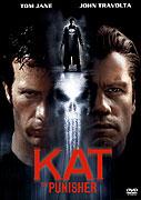 Agent zvláštního určení Frank Castle (Tom Jane) žije obyčejným životem se svou milovanou rodinou a má práci, která ho baví. Ale všechno se změní, když ho jeho poslední úkol postaví […]