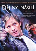 Tom Stall (Viggo Mortensen) žije šťastný a pokojný život so svojou ženou Edie (Maria Bello) a ich dvoma deťmi v malom mestečku v Indiane. Jedného dňa Tom vo svojej reštaurácii […]