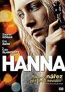 Titulní hrdinka tohoto dobrodružného thrilleru natáčeného v Evropě, Hanna (kterou ztvárnila Saoirse Ronan, nominovaná na Oscara za snímek Pokání), je dospívající dívka. Je výjimečná tím, že má zásluhou svého otce […]