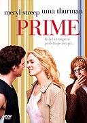 Fotografka Rafi (Uma Thurman) je velmi atraktivní 37-letá žena. Po rozvodu řeší zklamání z mužů se zkušenou terapeutkou Lisou (Meryl Streep). Ta jí poradí, aby si našla takového muže, který […]