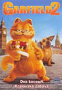 Breckin Meyer, Jennifer Love Hewitt a Bill Murray se vrací v dalším dobrodružství nejoblíbenějšího kocoura, který si na návštěvě Anglie užije doslova královského zacházení! Garfielda s Jonem (Meyer) a Odiem […]