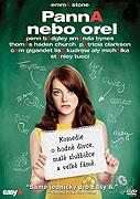 Olive, středoškolačka a panna si ve škole připadá jako neviditelná. Když ji její nejlepší kamarádka Rhiannon pozve na víkend, Olive si vymyslí, že má rande s neexistujícím vysokoškolákem. V pondělí […]