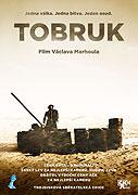 Druhá světová válka, podzim roku 1941. Do Němci a Italy obleženého města Tobruku v severoafrické Libyi jsou odveleni vojáci 11. východního československého praporu. Mezi nimi i mladý voják Jiří Pospíchal. […]