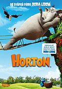 Horton je normální slon v dobré fyzické i psychické kondici, a tak ho celkem překvapí, když mu pod nos spadne smítko prachu, které mluví. Celkem logicky se domnívá, že chyba, […]