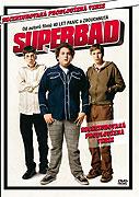 Superbad je varujícím příběhem dvou dospívajících chlapců, které čeká maturita. Jsou na sobě obrovským způsobem závislí, ale teď by měl každý z nich jít na jinou vysokou školu a čeká […]