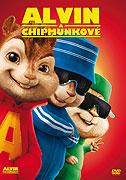 Po Garfieldovi přicházejí na scénu bratři Alvin, Simone a Theodor. Jsou to neobyčejné veverky, které nejen že umí mluvit, umí i výborně zpívat. Jednoho dne narazí na Davida, který si […]