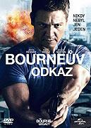 V Bourneovu ultimátu agent Jason Bourne zlikvidoval tajný a kontroverzní vládní program společně s jeho tvůrci. Šlo však jen o špičku ledovce, pod níž se ukrývá mnohem sofistikovanější systém tajných […]