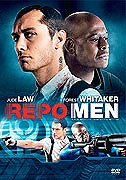 Remy (Jude Law) a jeho nejlepší kamarád z dětství Jake (Forest Whitaker) jsou vymahači společnosti Union. Náplní jejich práce je často násilně odebírat majetek společnosti od lidí, kteří nejsou schopni […]
