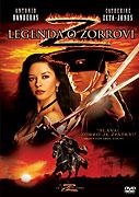 V novém akčním dobrodružství z produkce Columbia Pictures a Spyglass Entertainment Legenda o Zorrovi se maskovaný hrdina vydává na dosud nejtěžší úkol svého života. Antonio Banderas, který byl v minulosti […]