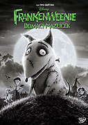 Frankenweenie: Domácí mazlíčekje dojemným příběhem chlapce a jeho psa. Když mladý Victor nečekaně přijde o svého milovaného psa Sparkyho, povolá na pomoc vědu a svého nejlepšího přítele přivede znovu k […]