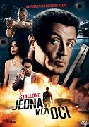 Když jejich parťáky někdo surově zavraždí, neworleanský zabiják (Sylvester Stallone) a mladý washingtonský policista (Sung Kang) zapomenou na předsudky a spojí své schopnosti, aby dopadli společného nepřítele. Nebezpečné vyšetřování zavede […]