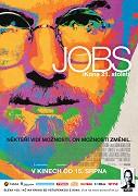 Steve Jobs. Byl bezesporu jedním znejvětších vizionářů 20. století, technologickým géniem a mimořádně schopným obchodníkem.Jeho spolupracovníci ho často nenáviděli proto, jaký byl, ale milovali proto, co tvořil. Apple Macintosh, iPhone, […]