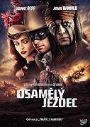 Indiánský bojovník Tonto (Johnny Depp) se dělí o dosud nevyřčené příběhy, které způsobily proměnu Johna Reida (Armie Hammer), muže zákona, v legendu spravedlnosti – společně s diváky se vydává na […]