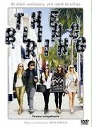 Celebrity – jsou slavné, jsou sexy, ve svých dokonalých outfitech vypadají naprosto božsky. Tenagerky Rebecca, Nicki, Chloe a Sam jsou kamarádky z lepších rodin a Hollywoodské hvězdy milují. Vesměs mají […]