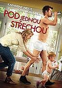 Holly Berenson (Katherine Heigl) je začínající cateringová podnikatelka a Eric Messer (Josh Duhamel) je úspěšný ředitel sportovní sítě. Jejich první rande dopadlo katastrofálně. Vše, co mají ti dva společného, je […]