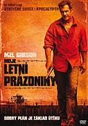 Ten den pro Portera (Mel Gibson) nebyl jedním z nejlepších. Nejdřív se mu podaří ukrást slušný balík peněz, který by mu stačil na báječné doživotní prázdniny strávené na pláži s […]