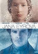 19. století. Jana Eyrová (M. Wasikowska) nečekaně uprchne z rozsáhlého a odlehlého panství Thornfield Hall, kde pracuje jako vychovatelka dívky Adèle Varensové, která zde žije v opatrovnictví hloubavého majitele, Edwarda […]