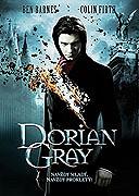 Příběh Doriana Graye byl již mnohokrát z filmován a stal se legendou. Dorian Gray byl mladý anglický aristokrat, kterému v životě nic nechybělo. Měl hezkou tvář, peníze a věděl, jak […]