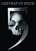 Nezvratný osud 5 je pokračováním hororové série. Tentokrát skupinu nesleduje žádný démon ani šílenec, ale samotná smrt, či přesněji řečeno samotní filmaři. Skutečná smrt je samozřejmě daleko prozaičtější, když nechá […]