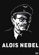 Příběh filmu začíná na podzim roku 1989 na železniční stanici Bílý Potok v Jeseníkách, kde slouží jako výpravčí Alois Nebel (Miroslav Krobot). Nebel je tichý samotář, kterého čas od času […]