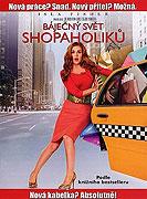 Rebecca Bloomwood, žijící v obklopení luxusem a stylem současného New Yorku, je dívka, která se ráda baví a doopravdy skvěle umí nakupovat – možná až příliš dobře. Sní o tom, […]