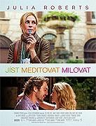 Liz Gilbert (Julia Roberts), hrdinka snímku Jíst, meditovat, milovat, je moderní žena, která se vydává poznávat a obdivovat krásy světa a současně se pokouší znovu najít a probudit své pravé […]