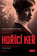 Po seriálu Terapie, který vyvolal příznivé ohlasy u kritiky i u diváků, HBO Česká republika pokračuje v tvorbě vlastních hraných děl. Dalším původním projektem, který vznikne v režii světoznámé Agnieszky […]