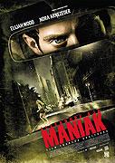 Film Maniak je Jackem Rozparovačem 21. století odehrávající se vsoučasném Los Angeles. Maniak je novým zpracováním kultovního filmu, který je mnohými označován za nejlepší thriller všech dob – intimní, obrazově […]