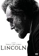 """Film """"Lincoln"""" Stevena Spielberga popisuje období posledních čtyř měsíců života největšího amerického prezidenta Abrahama Lincolna. Odhaluje nejriskantnější a nejodvážnější rozhodnutí amerického vůdce v době, kdy se vyostřuje otázka otroctví a […]"""