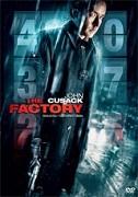 Zapálený policista Mike (John Cusack) je na stopě vraha řádícího vulicích Buffala. Po té co Mikovi zmizí dcera, se tento případ stává osobním. Mike je ochoten udělat vše pro nalezení […]